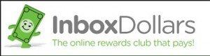 inbox dollars logo, representing my inbox dollars review
