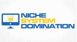 niche system domination review