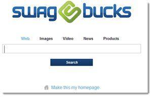swagbucks search engine bing