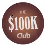100k club review