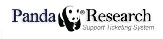 Is Panda Research A Waste Of Time?