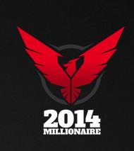 2014 millionaire review