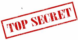 2k secret