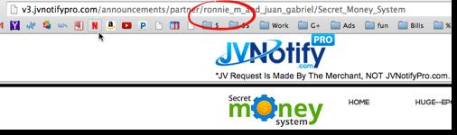 Full Money System JV