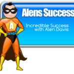 alens success plan review