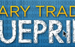 binary trading blueprint review