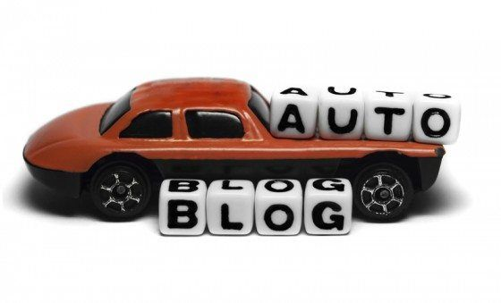 autoblogging software