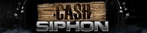 cash siphon review