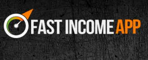 fast income app review