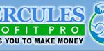 hercules profit pro review