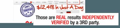 hpp verified