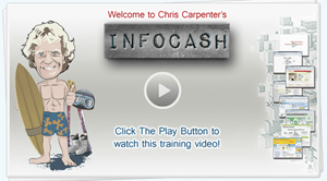 info cash video