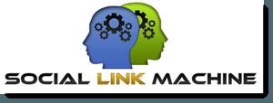 social link machine review