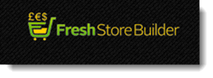 Does Fresh Store Builder Live Up to its Name