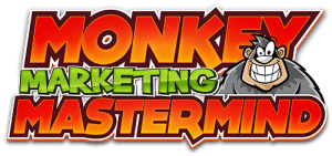 monkey marketing mastermind review