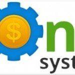 secret-money-system-revew