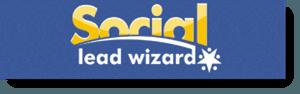 social lead wizard