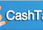 CashTasks