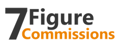 7 figure commissions review