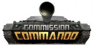 Commission-Commando