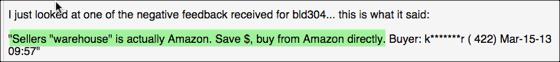amazon ebay seller