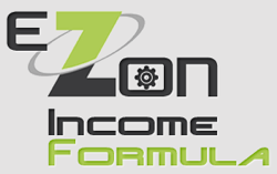 ezon income formula review