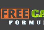 free cash formula review