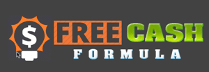 free cash formula review