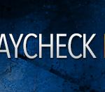 Online Paycheck Formula's Deceptive Marketing Break Down
