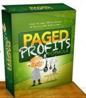 paged profits formula review