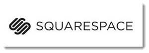 Squarespace Review: Customization with a Cost