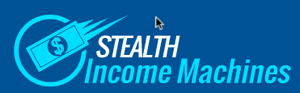 stealth income machines review