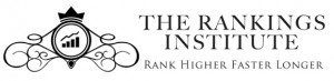 the rankings institute review