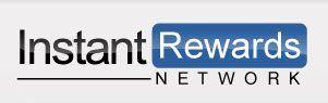 Instant Rewards Network