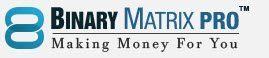 Binary Matrix Pro
