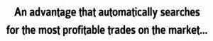 Most Profitable Trades