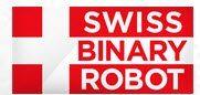 Swiss Binary Robot