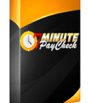 7 Minute Paycheck review