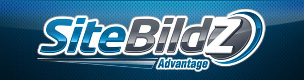 SiteBildZ-Advantage-review