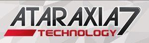 ataraxia 7 review