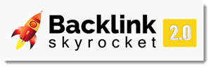 backlink skyrocket 2.0