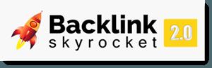 backlink skyrocket 2.0