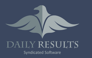 daily results syndicated software review