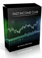 fast income club review