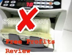 free profits review