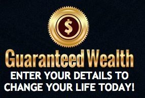 guaranteed wealth review
