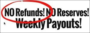 gw no refunds2