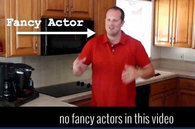 income black box actor