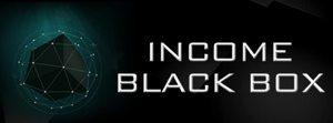income black box review
