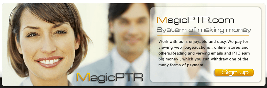 magicptr